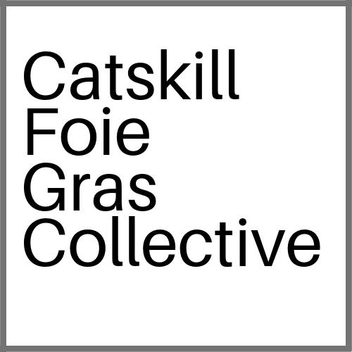 Catskill Foie Gras Collective
